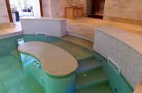 Private Pools 1