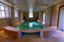 Private Pools 2