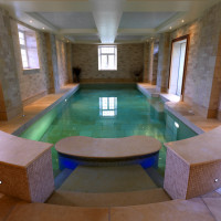 Private Pools 3
