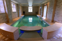 Private Pools 3