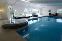 Private Pools 5