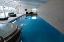 Private Pools 6
