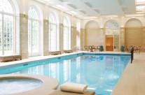 Private Pools 7