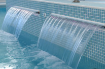 Hydrotherapy Pools 4