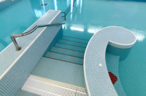 Hydrotherapy Pools 5