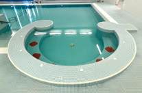 Hydrotherapy Pools 6