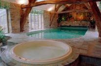 Private Pools 8
