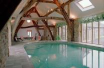 Private Pools 9