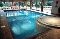 Private Pools 18