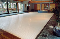 Pool Covers 2