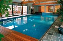 Private Pools 19