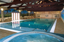 Private Pools 20