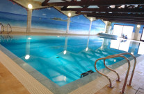 Private Pools 21