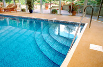 Private Pools 30