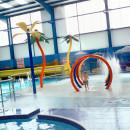 Water Play Equipment 5