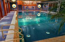 Private Pools 10