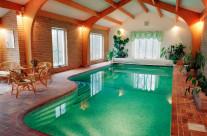 Private Pools 11