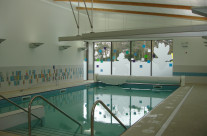 Hydrotherapy Pools 9