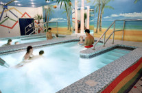 Hydrotherapy Pools 15