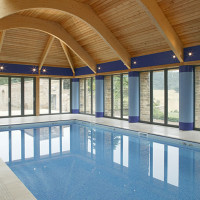 Private Pools 32