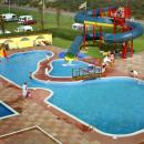 Water Play Equipment 1