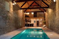Private Pools 22