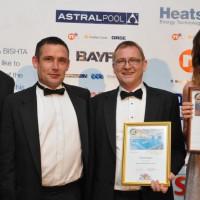 SPATA Award