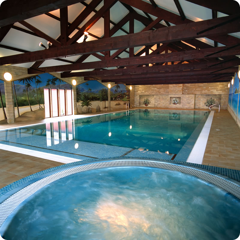 Private Pools David Hallam Ltd Uk Swimming Pool Design