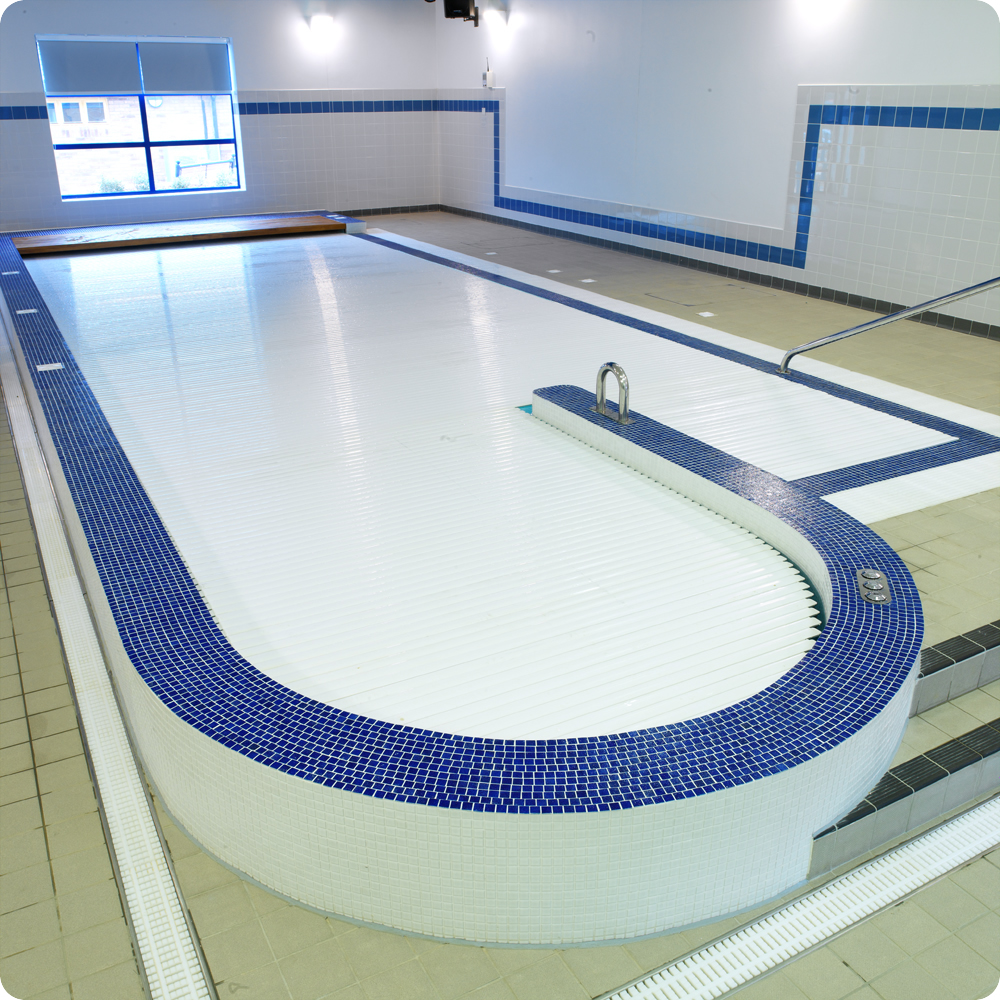 Floors Covers David Hallam Ltd Uk Swimming Pool Design
