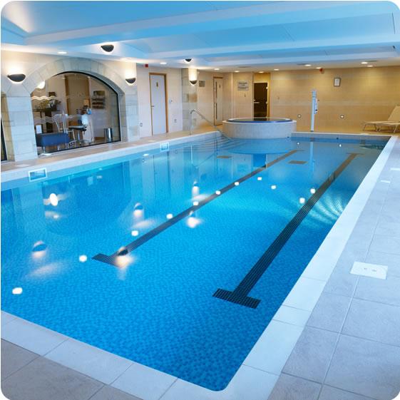commercial pools david hallam ltd uk swimming pool design